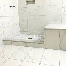 porcelain tile cost and installation