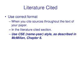 Primary Vs Secondary Sources Ppt Download