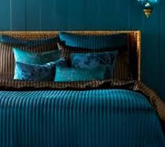 Teal Colored Bedrooms Dark Teal Bedroom Dark Teal Bedroom Colored Bedrooms 2017