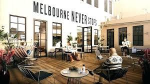space furniture melbourne. Space Furniture Melbourne Hotel Sale . G
