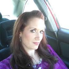 Alanna Moody (alanna_moody) - Profile   Pinterest