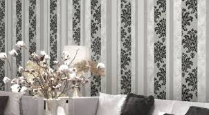 Small Picture Korea wallpaperroller blindscurtain designislamic wallpaper