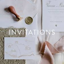 wedding invitations wedding stationery south africa secret Wedding Invitations Places In Cape Town Wedding Invitations Places In Cape Town #11 places in cape town that makes wedding invitations
