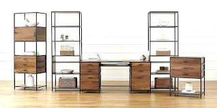 home office desk systems. Perfect Desk Modular Desk Systems Home Office Desks   For  And Home Office Desk Systems T