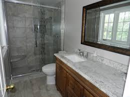 prestige tile renovations