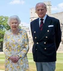Príncipe Philip, marido de Elizabeth II, completa 99 anos | Mundo