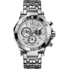 guess collection watches the collection chic time guess collection gc sport chic x