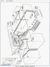 Ezgo electric golf cart wiring diagram of club car ds gas workhorse schematic 87 diagrams motor 1998 ez go st350 800 99 2001 1200 776×1024 in