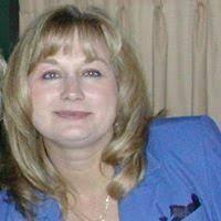 Sherrie Crosby-Bullard (crosbybullard) - Profile | Pinterest