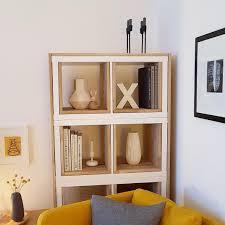 Ikea Kallax Ideen Wohnzimmer
