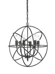 metal sphere chandelier round metal sphere restoration chandelier hardware orb light fixture metal sphere crystal chandelier