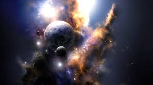 hd wallpaper space art. Wonderful Wallpaper Space Art Wallpaper 1920x1080 1920x1080 Space Universe  In Hd Wallpaper Space Art