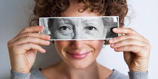 Image result for anti ageing