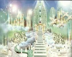 Un témoignage qui nous donne envie de partir pour le ciel !!! ..... Images?q=tbn:ANd9GcSXpBhlxKu52lVJqzTg8FN1P0fo48xrKkMwWRFZ0KlsV39V-fFHbQ