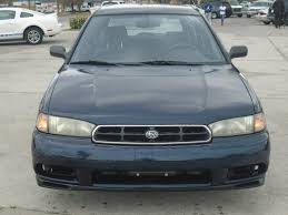 Used Subaru Cars Under $2,000 For Sale ▷ Used Cars On Buysellsearch
