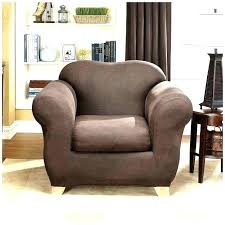 single chair covers single chair covers single sofa chair cover medium size of steal a sofa single chair covers