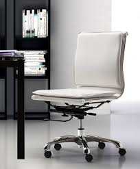 ikea office chairs australia white. Delighful Chairs Armless Desk Chairs Deluxe Bankers Office Chair Antique With Wheels  White Amazing Astonishing Stock Photos Hd And Ikea Australia