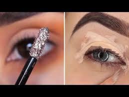 top best eye makeup tutorials viral eye makeup videos on insram part 38 you