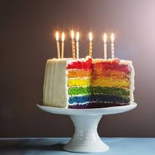 During this pandemic, i was invited to three quarantine birthday celebrations. 11 Virtual Birthday Party Ideas How To Celebrate A Birthday In Quarantine