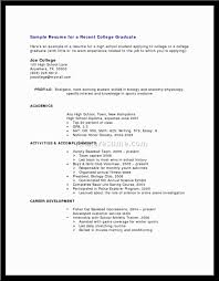 college grad resume no work experience how to make resume no job experience how to make a resume e internship resume