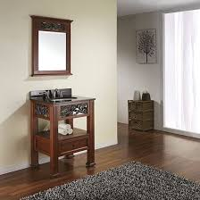 Gorgeous 24 Bathroom Vanity Combo With Vanities Inches  Under In Vanity Combo48