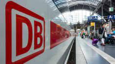 Die gewerkschaft deutscher lokomotivführer will. Gvbwyz8qlf9e2m