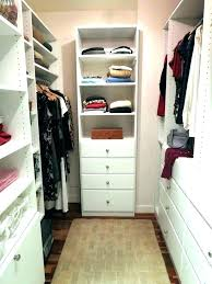 closet organization for small closets deep narrow set ideas chic inspiration organizers small sets s for and coat door linen closet ideas small closets