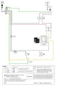 i need a single pid single element diagram home brew forums would this be an acceptable set up for a pid controlled biab setup