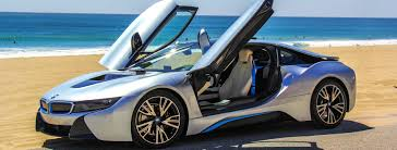 Coupe Series msrp bmw i8 : BMW i8 - Carefree Lifestyle