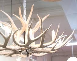 authentic antler chandelier chandelier stylish authentic antler chandelier deer horn lamps moose antler chandelier real antler authentic antler chandelier