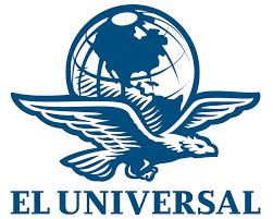 El Universal – Logos Download