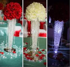 8mm acrylic diamond confetti wedding party table ters wedding table decoration glass vase decoration uk 2019 from huojuhua uk 22 68 dhgate uk