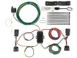 bx ez light wiring harness blue ox bx88315 ez light wiring harness