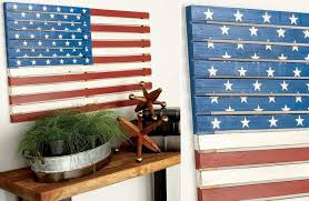 wooden wall flag wood wall flag rustic wooden american flag wooden wall american flag wooden american flag wood american flag wood wall american flag