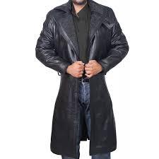 50 off blade runner trench coat blade runner costume gifts ryan gosling blade runner jacket blade runner costume