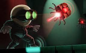 Stealth <b>B</b>**<b>tard</b> sneaks onto PS3 and PS Vita this summer ...