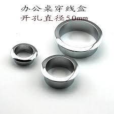 Decorative Ring Boxes China New Ring Boxes China New Ring Boxes Shopping Guide at 94