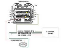 porsche cayman parts diagram porsche gt porsche 918 engine diagram furthermore 2000 porsche boxster interior