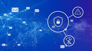 Secure Email Gateway (SEG): What It Can and Can Not Do