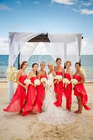 dresses for wedding bridesmaid. the 25+ best destination bridesmaid dresses ideas on pinterest | wedding occasion dresses, trend and azazie for