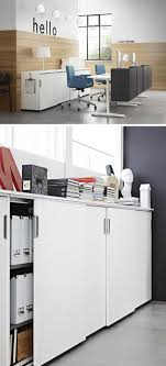ikea office designs. Home Decor: Ikea Office Ideas Pictures With Outstanding Hacks Design Designs