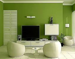 Small Picture Home Interior Painting Color Combinations Home Design