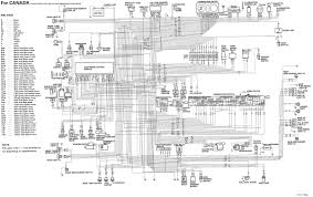 suzuki club uk • view topic wiring diagrams image