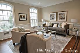 Interior Paint Color Living Room Sw Accessible Beige Nj Home Staging North Home Staging Union