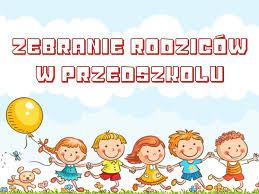 Image result for obrazek zebrania