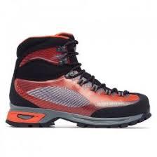 La Sportiva Trango Trk Gtx Hiking Boots Mens