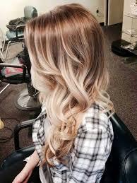 Hairstyle Ideas 2015 25 hair color ideas 2015 2016 long hairstyles 2017 & long 3478 by stevesalt.us