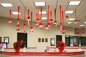 office christmas decorations ideas. TIPS: Office Xmas Decoration Ideas Christmas Decorations N
