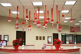 office xmas decoration ideas. TIPS: Office Xmas Decoration Ideas
