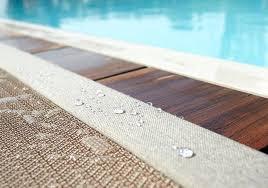 new water resistant outdoor rug fantastic waterproof outdoor rugs outdoor rugs manufacturer of technical textiles indoor